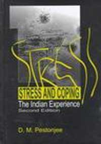 9780761993124: Stress and Coping: The Indian Experience