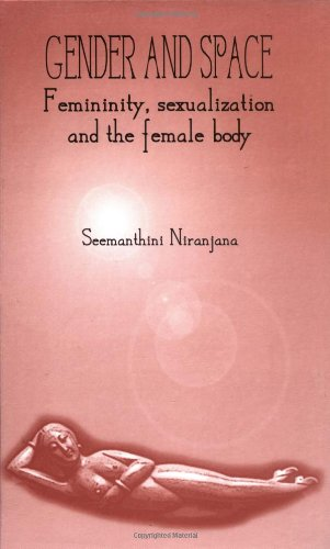 9780761995128: Gender and Space