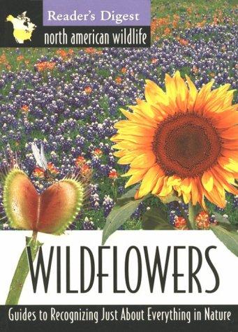 9780762100347: Reader's Digest North American Wildlife