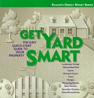 Get yard smart (Reader's Digest Smart) (0762100443) by Editors of Reader's Digest