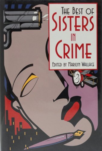9780762101061: Best of Sisters In Crime
