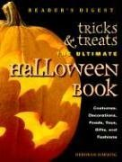 9780762102846: Tricks and Treats