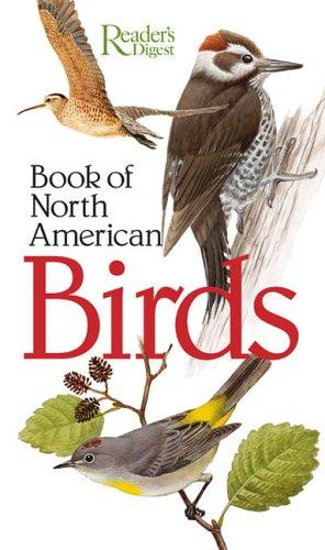 9780762105762: Book of North American Birds