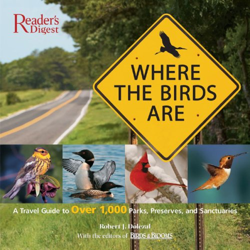 handbook of the birds of the world complete series
