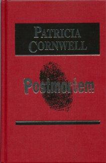 Postmortem: Patricia Cornwell