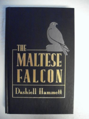 9780762188673: The Maltese Falcon