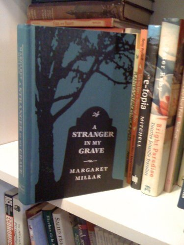 9780762188871: Best Mysteries of All Time: A Stranger in My Grave (The Best Mysteries of All Time)