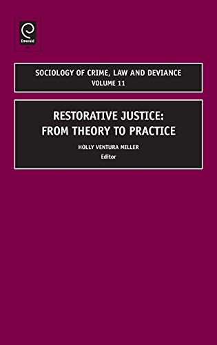 sociology the law Sociology of law department faculty of social sciences | lund university the relationship between law and society has been the focus of our research at lund university since 1972, when the.