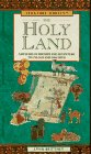 The Holy Land: 5,000 Years of History and Adventure, to Unlock and Discover (Treasure Chest): Lynn ...