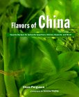 9780762403615: Flavors of China