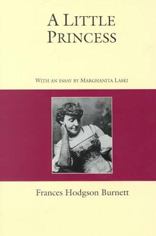 9780762405480: A Little Princess (Courage classics)
