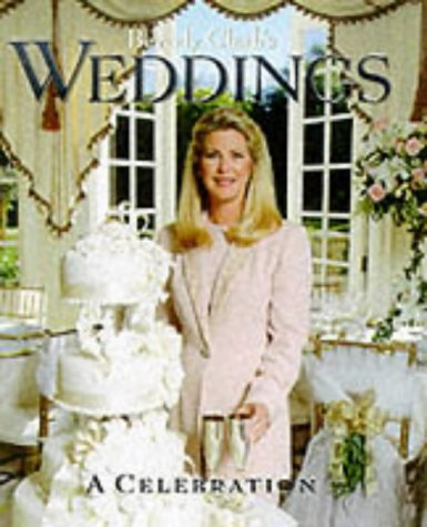 Beverly Clark's Weddings: A Celebration (Beverly Clark Minis) (0762406259) by Beverly Clark