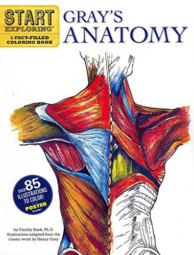 9780762407347: Gray's Anatomy