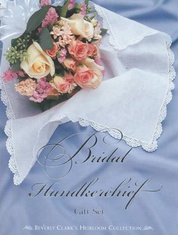 9780762407651: Bridal Handkerchief Gift Set (Miniature Editions)