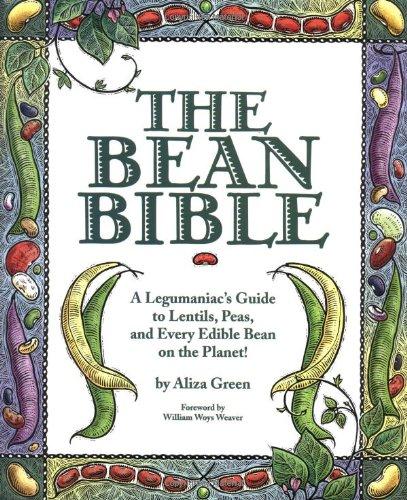 9780762407989: The Bean Bible