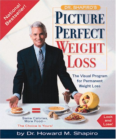 9780762409822: Picture Perfect Weight Loss (Miniature Editions)