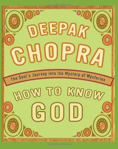 9780762411580: How to Know God (Miniature)