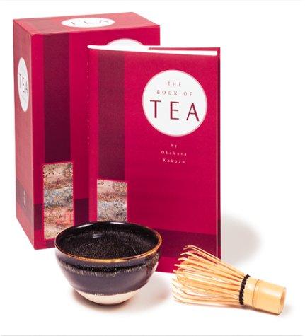 9780762412341: The Tea Ceremony: Explore The Ancient Art Of Tea