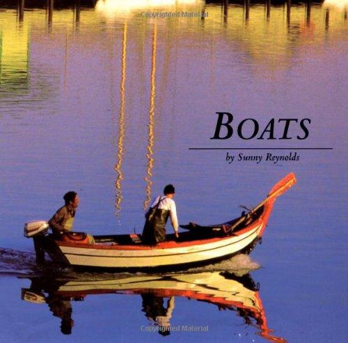9780762412648: Boats