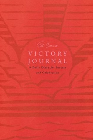 9780762415946: Victory Journal: A Daily Diary for Success and Celebration