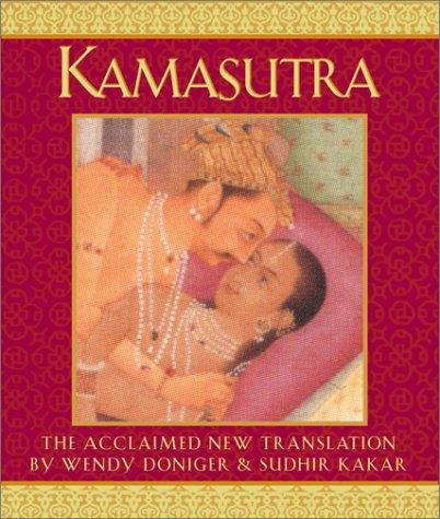 9780762416080: Kamasutra (Miniature Editions)