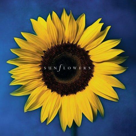 9780762416356: Sunflowers