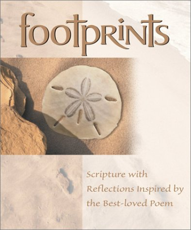 9780762416776: Footprints (MINIATURE EDITION)