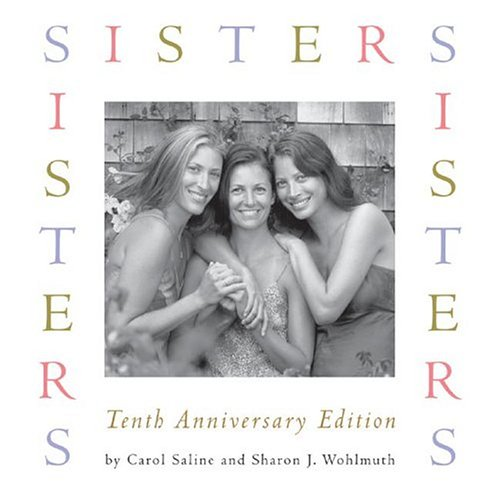 Sisters 10th Anniversary Edition