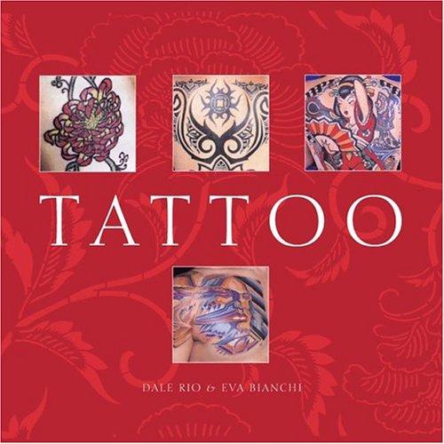 9780762420117: Tattoo