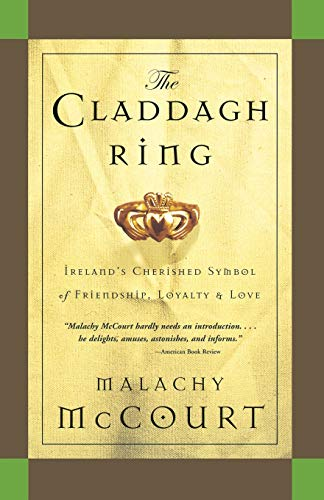 9780762420148: Claddagh Ring