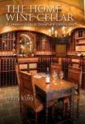 9780762420841: Home Wine Cellar