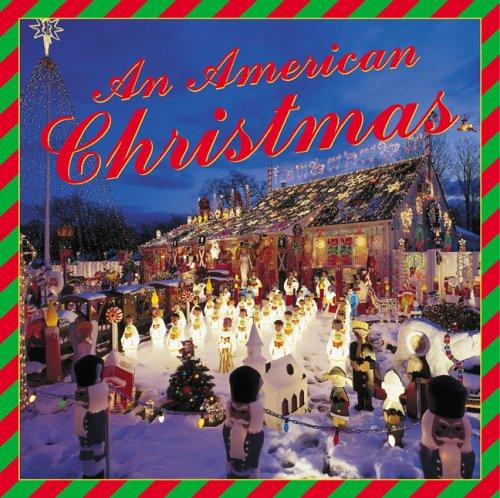 9780762424771: An American Christmas