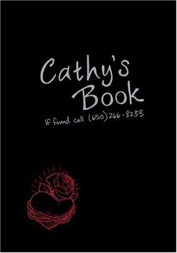 Cathy's Book: If Found Call 650-266-8233: Sean Stewart, Jordan