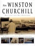 Sir Winston Churchill: His Life and His Paintings: Coombs, David;Churchill, Minnie