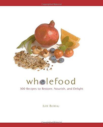 9780762430741: Wholefood