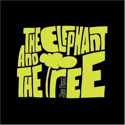 9780762435326: The Elephant and the Tree