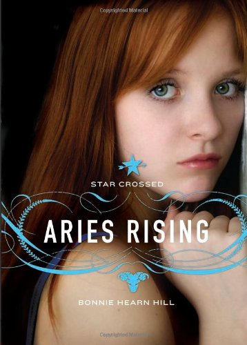 9780762436705: Aries Rising (Star Crossed)