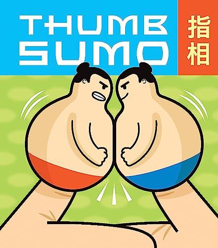 9780762437085: Thumb Sumo (Mega Mini Kits)