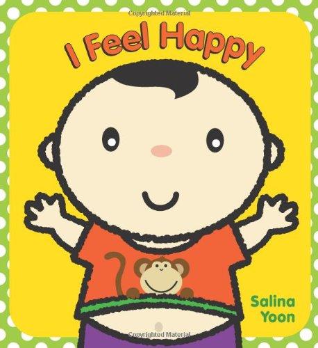 9780762438860: I Feel Happy