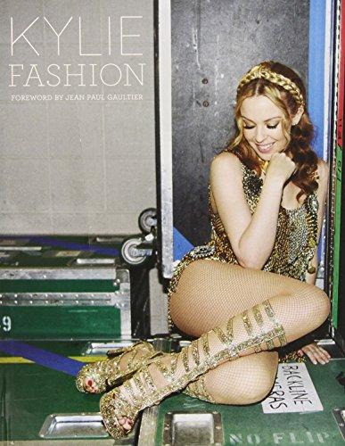 9780762449118: Kylie Fashion