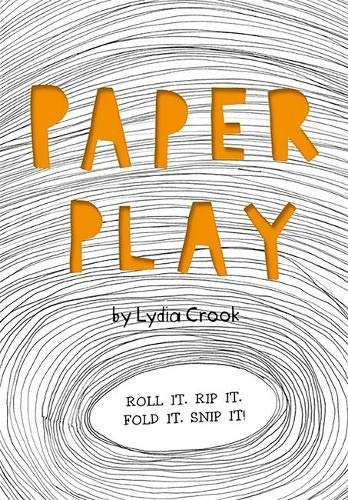 9780762449576: Paper Play