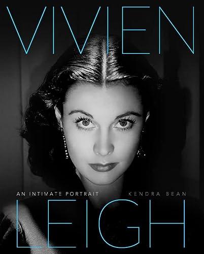 9780762450992: Vivien Leigh: An Intimate Portrait