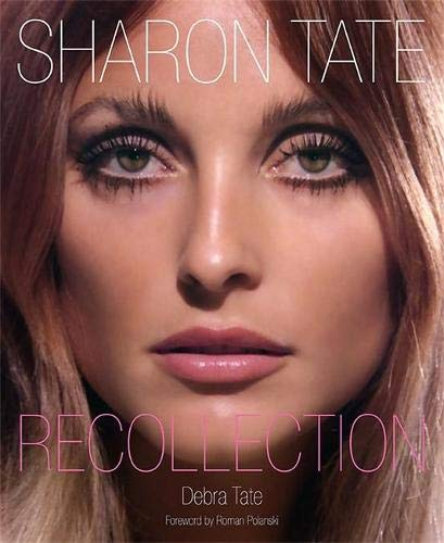 9780762452347: Sharon Tate: Recollection