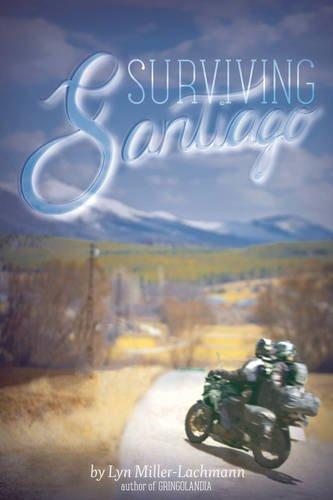 9780762456338: Surviving Santiago