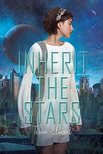 9780762458400: Inherit the Stars