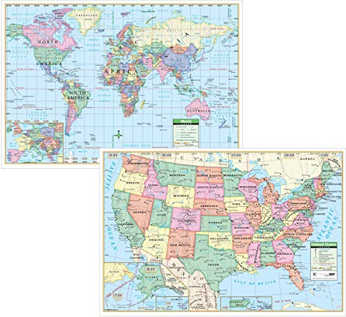 9780762578283: US/World Study Pad Map - AbeBooks - Kappa Map Group on adidas map, marshall county map, globe map, dwarf map, peoria map, pekin map, inuyasha map, el paso map, guess map, normal map, inche in continental us map, muskegon county boundary map, sprite map, venus map, nike map, bugbear map, river valley map,