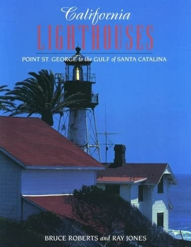9780762700820: Pacific Northwest Lighthouses (Lighthouse Series)