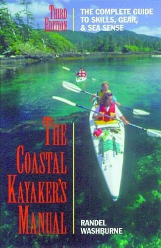 9780762701704: Connecticut Off the Beaten Path: A Guide to Unique Places (Off the Beaten Path Series)