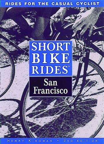 9780762702169: Short Nature Walks on Long Island (6th ed)