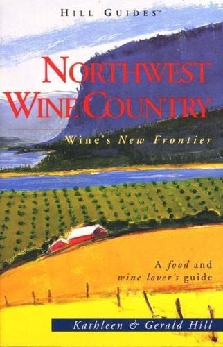 9780762703081: Sonoma Valley (Hill Guides Series)